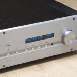passlabs-int150-inte-amp000