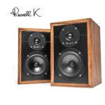 russell-k-red-50-loudspeakers00