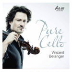 vincent-belanger-pure-cello-vinyl01