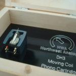 nwa-dh3-mc-cartridge04