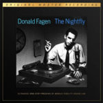 donald-fagen-thenightfly-vinyl01