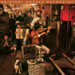 bob-dylan-the-basement-tapes-vinyl01