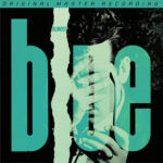 elvis-costello-almost-blue-vinyl01