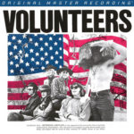 jefferson-aeroplane-volunteers-vinyl01
