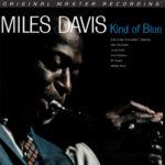 miles-davis-kind-blue-vinyl01