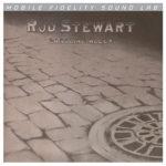rod-stewart-vinyl01