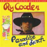 ry-cooper-paradise-lunch-vinyl01