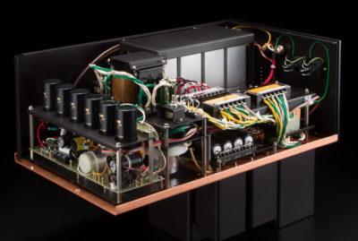 kondo-kagura-monoblock-amplifier02