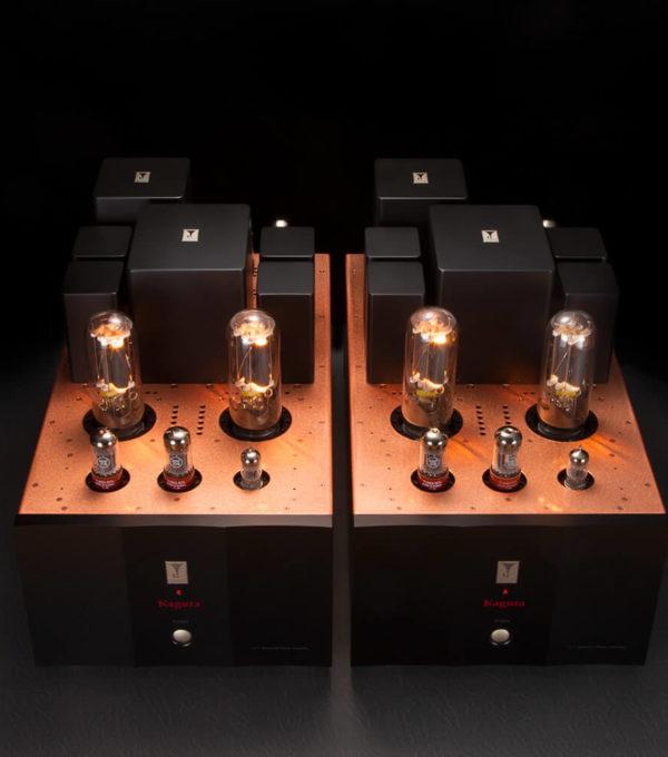 kondo-kagura-monoblock-amplifier03