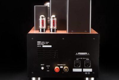 kondo-kagura-monoblock-amplifier04