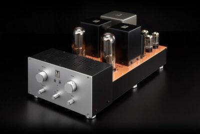 kondo-ongaku-stereo-amp-main