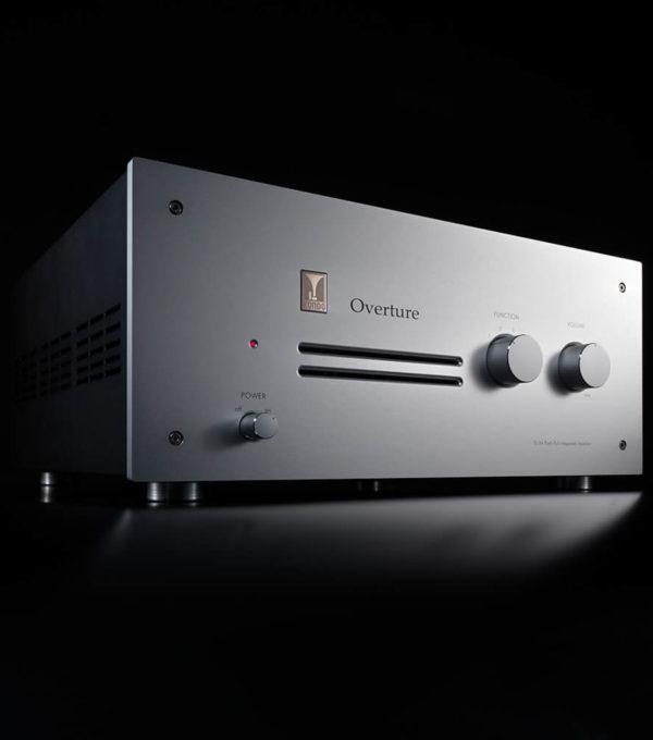kondo-overture-int-amplifier01