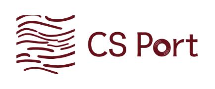 CS Port