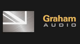 graham-audio