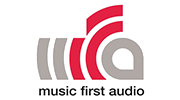 Music First Audio