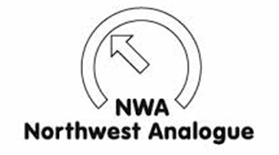 Northwest Analogue