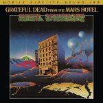 grateful-dead-mars-hotel-opt