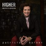 patricia-barber-higher-opt
