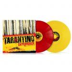 tarantino-lp