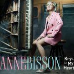 bisson-album-cover-opt