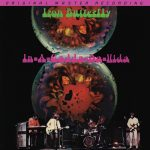 iron-butterfly