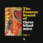 the-famous-sound-of-three-blind-mice-vol1-2lp-180-gram-vinyl-limited-edition-impex-records-2018-usa