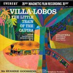 villa-lobos-little-train-of-the-caipira-2lp-45rpm-200g-vinyl-goossens-everest-classic-records