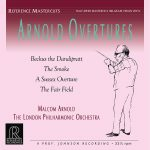arnold-overtures-opt