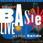 count-basie-live-at-the-sands
