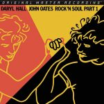 hall-and-oates-rock-n-soul