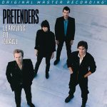 pretenders-learning-to-crawl