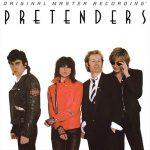 pretenders-pretenders