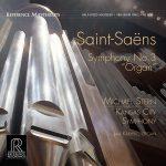 SaintSaensSymphonyNo3-web