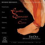 exotic-dances-web