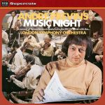 hi-q-andre-previn-music-night-lp-180g