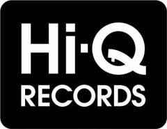 hi-q-records