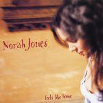 norah-jones-feels-like-home