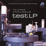 ultimate-analogue-test-lp
