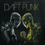 many-faces-daft-punk