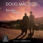 break-the-chain-hdcd