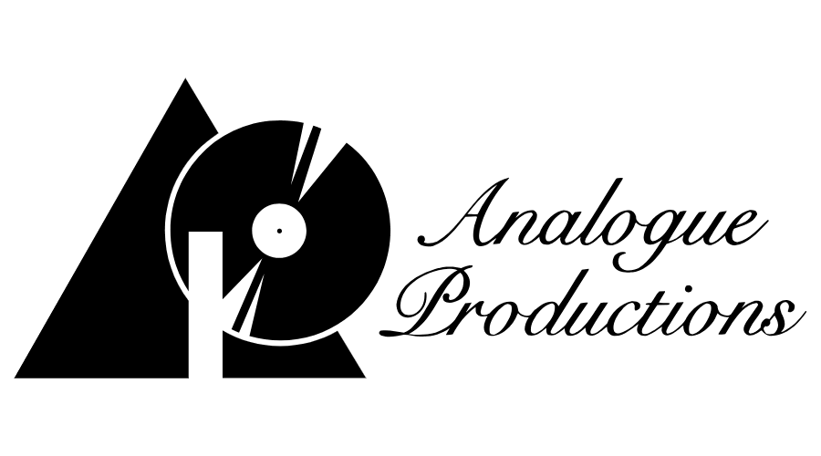 analogue-productions