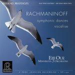 rachmaninoff-eiji-oue-vinyl01